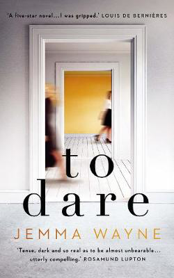 Picture of To Dare