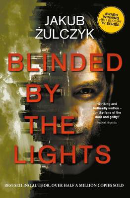 Picture of Blinded by the Lights: Now a major HBO Europe TV series