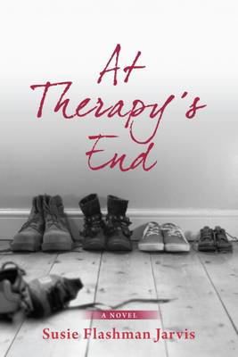 Picture of At Therapy's End