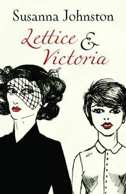 Picture of Lettice & Victoria
