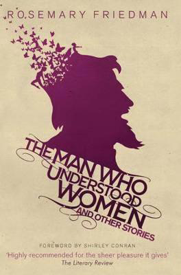 Picture of The Man Who Understood Women: And Other Stories