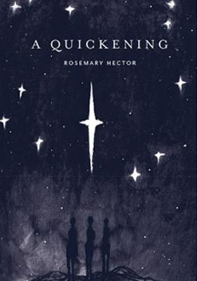 Picture of A Quickening
