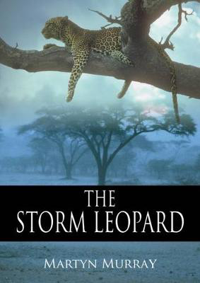 Picture of The Storm Leopard