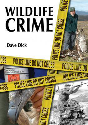 Picture of Wildlife Crime