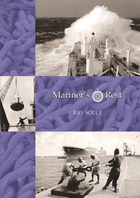 Picture of Mariner's Rest