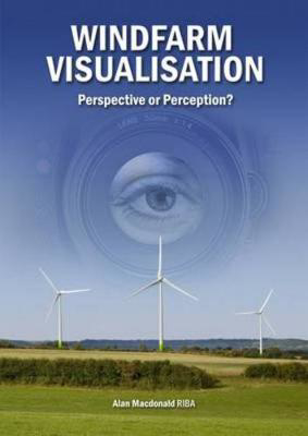 Picture of Windfarm Visualisation: Perspective or Perception?