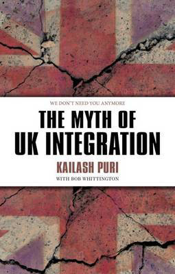 Picture of The Myth of UK Integration