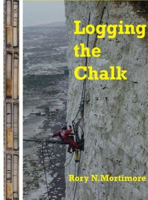 Picture of Logging the Chalk