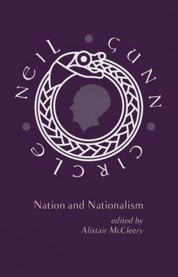 Picture of Nation and Nationalism: Part 1