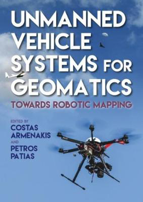 Picture of Unmanned Vehicle Systems for Geomatics: Towards Robotic Mapping