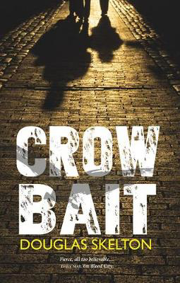 Picture of Crow Bait