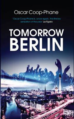 Picture of Tomorrow, Berlin