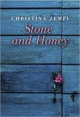 Picture of Stone and Honey