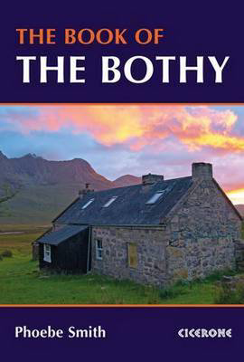 Picture of The Book of the Bothy