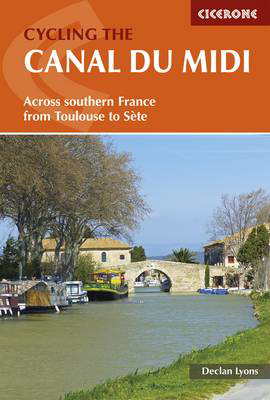 Picture of Cycling the Canal du Midi: Across Southern France from Toulouse to Sete