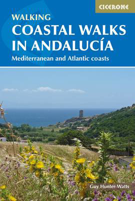 Picture of Coastal Walks in Andalucia: The best hiking trails close to Andalucia's Mediterranean and Atlantic Coastlines