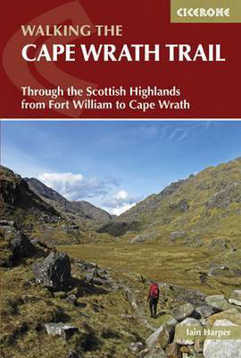 Picture of The Cape Wrath Trail