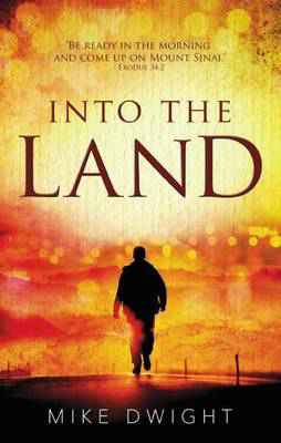 Picture of Into the Land