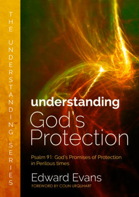 Picture of UNDERSTANDING GODS PROTECTION