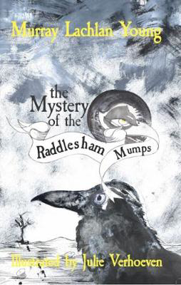 Picture of The Mystery of the Raddlesham Mumps