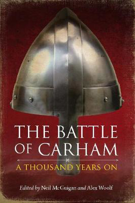 Picture of The Battle of Carham: A Thousand Years On