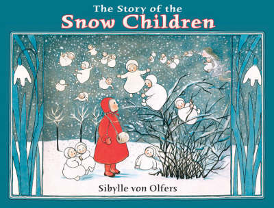 Picture of The Story of the Snow Children