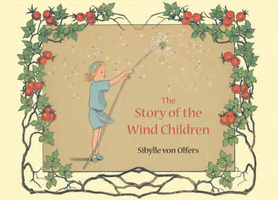 Picture of The Story of the Wind Children