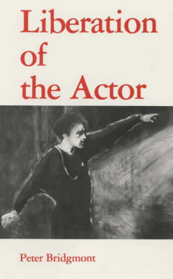 Picture of Liberation of the Actor