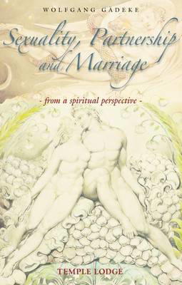 Picture of Sexuality, Partnership and Marriage: From a Spiritual Perspective