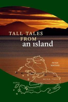 Picture of Tall Tales from an Island