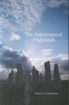 Picture of The Supernatural Highlands
