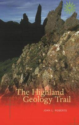 Picture of The Highland Geology Trail