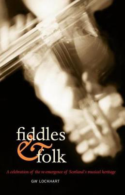 Picture of Fiddles and Folk