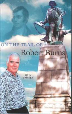 Picture of On the Trail of Robert Burns