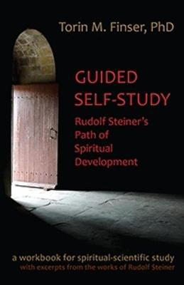 Picture of Guided Self-Study