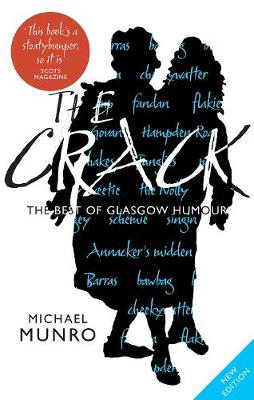 Picture of The Crack: The Best of Glasgow Humour