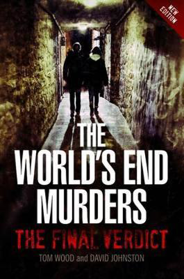 Picture of The World's End Murders: The Final Verdict