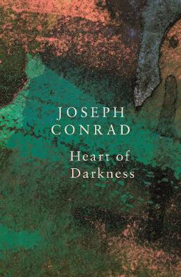 Picture of Heart of Darkness (Legend Classics)
