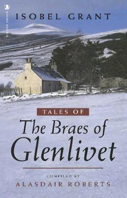 Picture of Tales of the Braes of Glenlivet