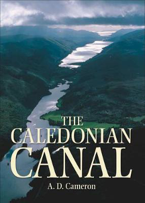 Picture of The Caledonian Canal