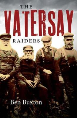 Picture of The Vatersay Raiders
