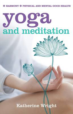 Picture of Yoga and Meditation