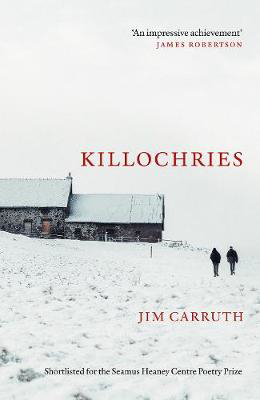 Picture of Killochries