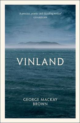 Picture of Vinland