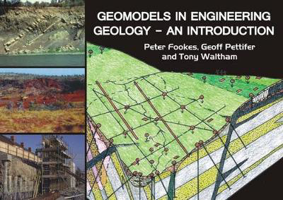 Picture of Geomodels in Engineering Geology: An Introduction