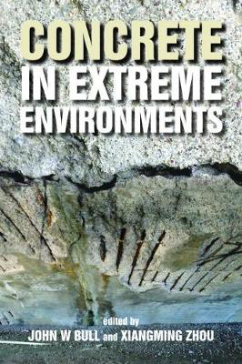 Picture of Concrete in Extreme Environments