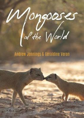 Picture of Mongooses of the World