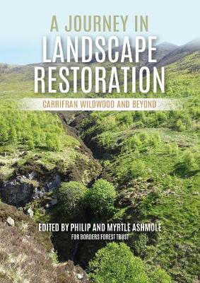 Picture of A Journey in Landscape Restoration: Carrifran Wildwood and Beyond