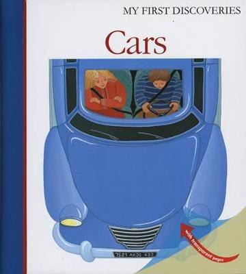 Picture of Cars