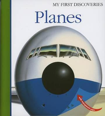 Picture of Planes